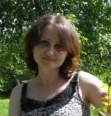 Ирина Крутикова . Психолог.