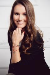 Красавцева Юлия Владимировна. Психолог, Специалист по Когнитивно-Поведенческой Терапии.