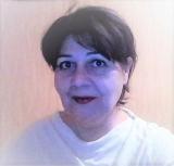 Галина Юрьевна Мартьянова. Психолог.