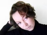 Валерия Зинатулина . Психолог.