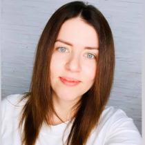 Наталья Спиридонова. Психолог.