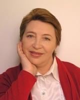 Дворецкая Элина Александровна. Психолог, Арт-терапевт, Кризисный психолог.