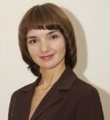 Шатова Светлана Владимировна. Психолог.