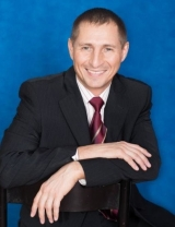 Карпов Андрей Владимирович. Психолог, Психотерапевт-гипнолог.