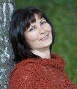 Иванова Наталья Анатольевна. Психолог.
