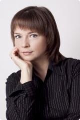 Степанова Ирина Вячеславовна. Психолог.
