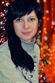 Пустовойтова Елена Юрьевна. Психолог.