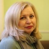 Шуварикова Елена. Кандидат психологических наук.